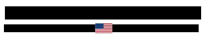Ohio Stoneware Logo